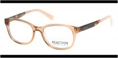 Kenneth Cole Reaction KC0792 Eyeglasses