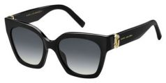 Marc Jacobs Marc 182/S/Strass Sunglasses