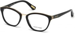 GUESS by Marciano GM0302 Eyeglasses