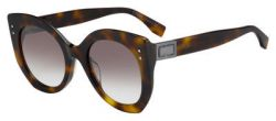 Fendi Ff 0265/S Sunglasses