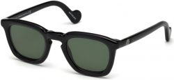Moncler ML0006 Mr Moncler Sunglasses