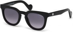 Moncler ML0008 Sunglasses
