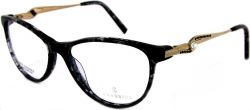 Charriol PC7482 Eyeglasses
