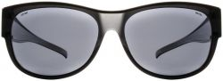 INVU EF-102 Sunglasses