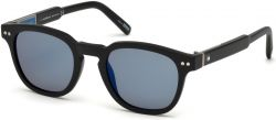 Montblanc MB693S Sunglasses