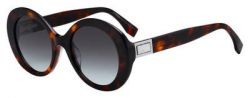 Fendi Ff 0293/S Sunglasses