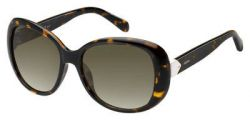 Fossil FOS 3080/S Sunglasses