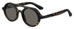 Jimmy Choo Bob/S Sunglasses