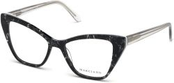 GUESS by Marciano GM0328 Eyeglasses