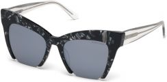 GUESS by Marciano GM0785 Sunglasses
