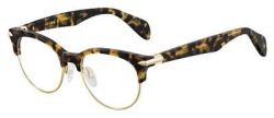 rag & bone Rnb 3009 Eyeglasses