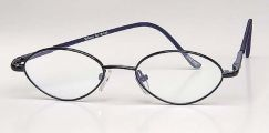 High Tide HT1130 Eyeglasses