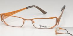 Laguiole Aby Eyeglasses