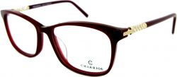 Charriol PC7510 Eyeglasses