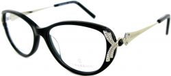 Charriol PC7512 Eyeglasses