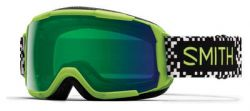 Smith Optics Grom Sunglasses