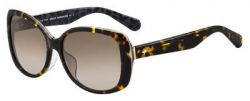 kate spade new york AMBERLYN/F/S Sunglasses