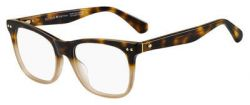 kate spade new york Aniyah Eyeglasses