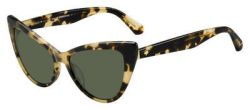 kate spade new york KARINA/S Sunglasses