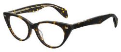 rag & bone Rnb 3012 Eyeglasses