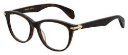 rag & bone Rnb 3014 Eyeglasses