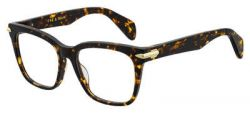 rag & bone Rnb 3015 Eyeglasses