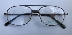 High Tide HT1150 Eyeglasses
