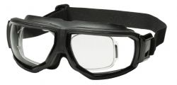 Hilco OnGuard OG 800 Safety Eyewear