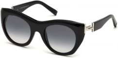Tod's TO0214 Sunglasses