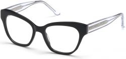 GUESS by Marciano GM0339 Eyeglasses