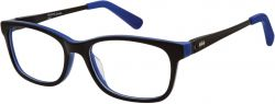 DC Comics Batman BME5 Eyeglasses