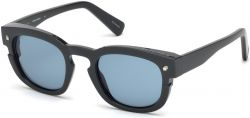 Dsquared2 DQ0268 New Andy Sunglasses