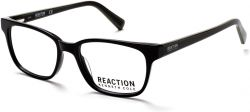Kenneth Cole Reaction KC0809 Eyeglasses