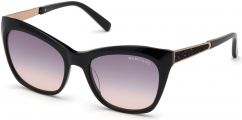 GUESS by Marciano GM0805 Sunglasses