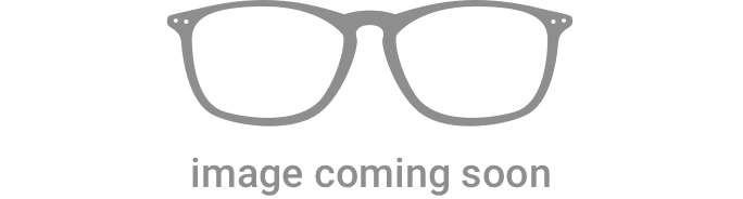 FGX Optical DORIANA 56-18-140BLK QTM Eyeglasses