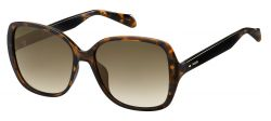Fossil Fossil 3088/S Sunglasses