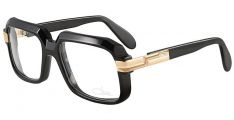 Cazal CAZAL LEGENDS 607 Eyeglasses