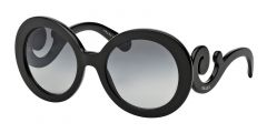 Prada PR 27NS CATWALK Sunglasses