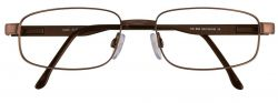 CoolClip CC828 Eyeglasses