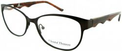 Chantal Thomass CT 14032 Eyeglasses