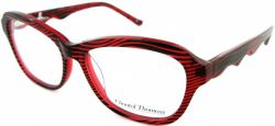 Chantal Thomass CT 14033 Eyeglasses