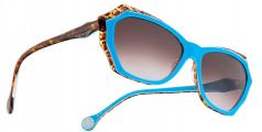 Boz by J.F. Rey TROPIC Sunglasses