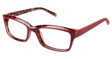 SeventyOne LONGWOOD Eyeglasses