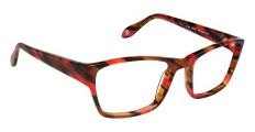 Fysh UK FYSH 3505 Eyeglasses