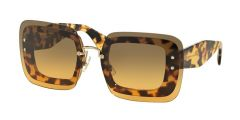 Miu Miu MU 02RS Sunglasses