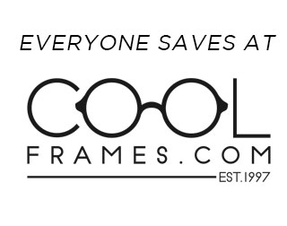 Everyone Saves At CoolFrames