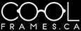 CoolFrames Designer Eyewear Boutique